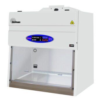 Bioguard Class II Type B1 Series Laminar Flow Biological Safety Cabinet