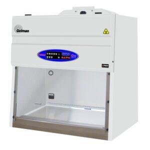 Bioguard Class II Type B2 Series Laminar Flow Biological Safety Cabinet