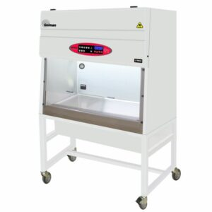 Cytoguard CDC Series Cytotoxic Drug Safety Cabinets With Primary Containment HEPA Filtration System