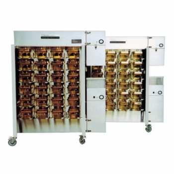 VivaCare IVC Individually Ventilated Animal Storage Cage System