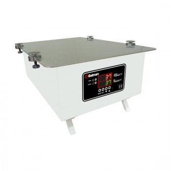 OTSA Small Animal Operating Heating Tables