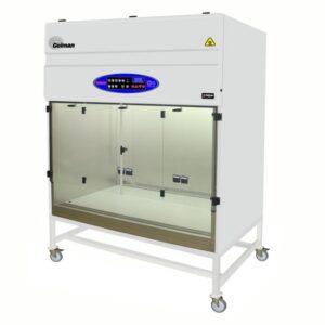 BioSafe Bio-Containment Enclosures