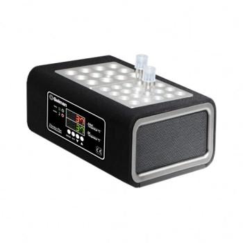 Thermo-Plus MK II Precision Block Heater 100-2B