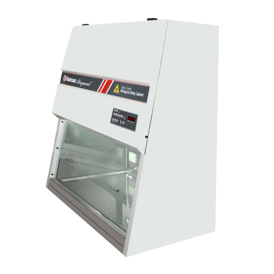Bioguard Class I Series Biological Safety Cabinet