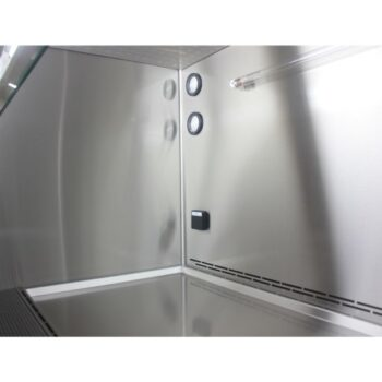 BioClassic Class II Type A2 Series Laminar Flow Biological Safety Cabinet