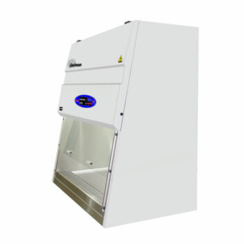 BioEssential Class II Type A2 Series Laminar Flow Biological Safety Cabinet