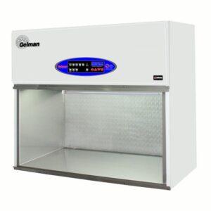 MicroEssential Class 100 Series Horizontal Laminar Flow Workstation