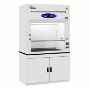 Synerflow General Purpose Fume Hoods