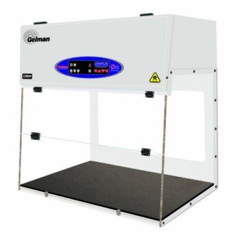 Toxiguard TXG-BASIC Series Enclosure