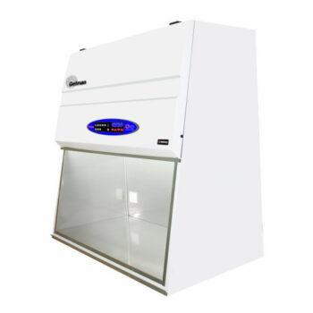 Thermo-Plus IVF Series Laminar Flow Workstation