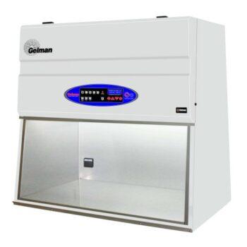 TC Class 100 Series Vertical Laminar Flow Ventilated Enclosure