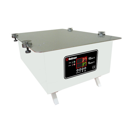 OTSA Small Animal Operating Heating Tables