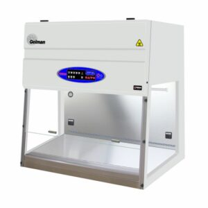 Besaire BioPlus Class II Type A2 Biological Safety Cabinets