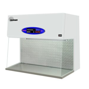Besaire Horizontal Laminar Flow Cabinets