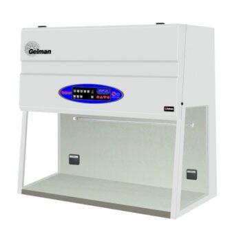 Besaire Vertical Laminar Flow Cabinets