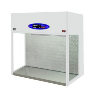 Besaire XLE Series Horizontal Laminar Flow Cabinets