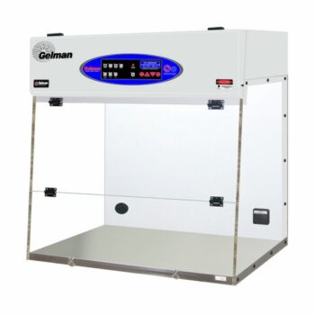 PCR-NV Non-Ventilated Series Cabinets