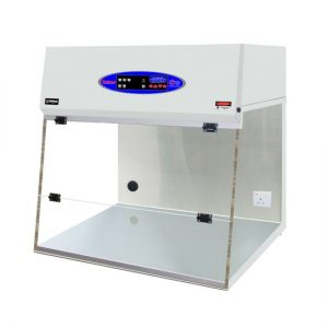 PCR-RA Recirculating Air Series Cabinets